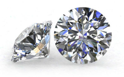 Choosing Between Certified & Non-Certified Diamonds