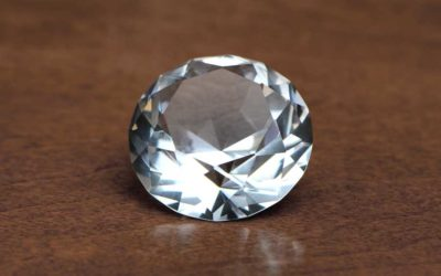 Why Lab Grown Diamonds Are A Massive Scam